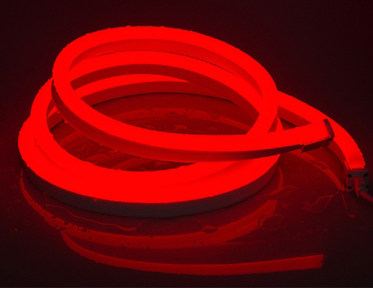 NEON LED LIGHT 220 VOLT  / 12 VOLT