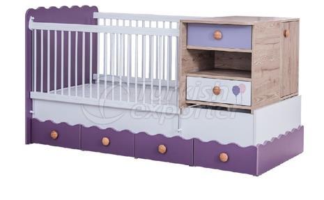 V492 Crib