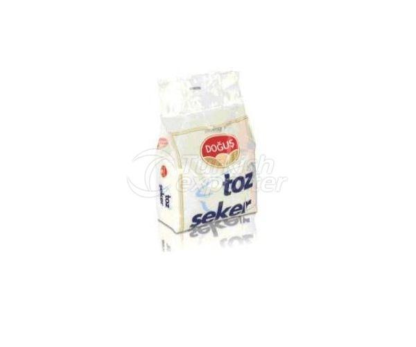 Granulated Sugar Dogus 1000 Gr