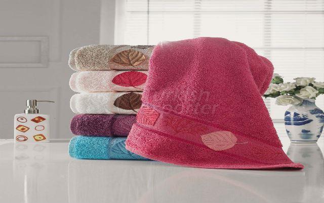 Ev Tekstiller
