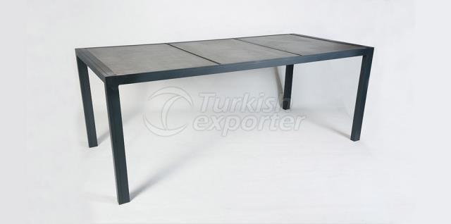 EA9411 Table