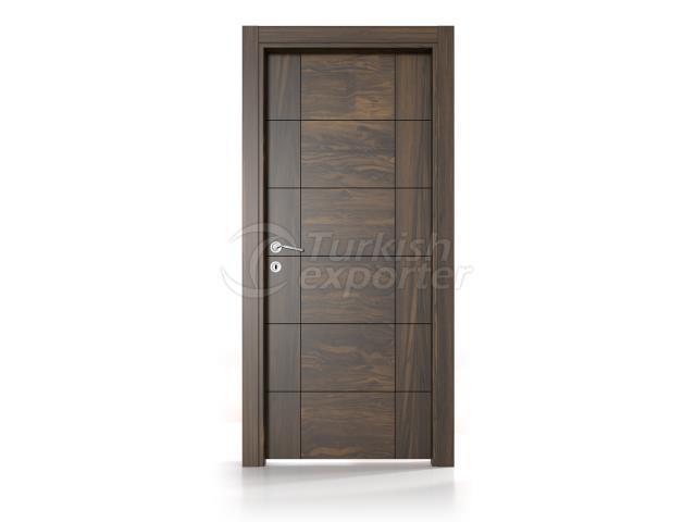 Interior Door - R-025