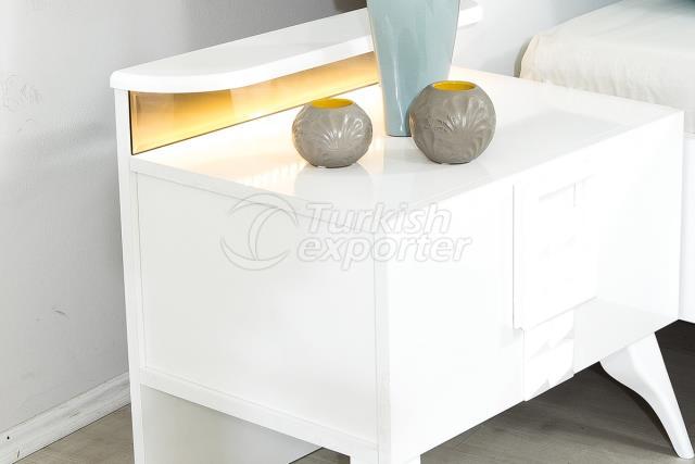 Sanat Mobilya Ltd Sti Bedroom Furniture Bedroom Furnitures In Turkey