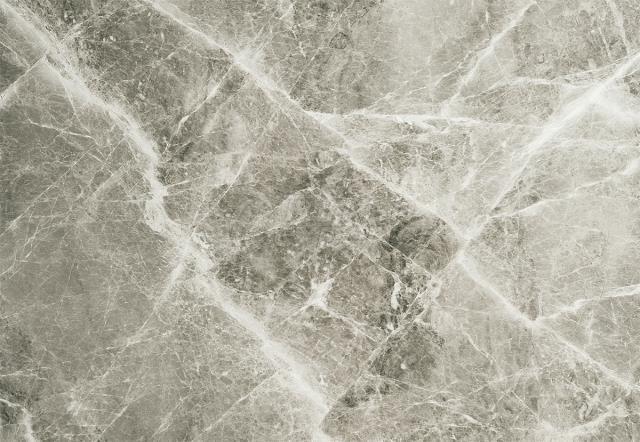 Iltas Grey Marble