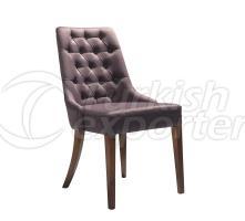 Punto Chair