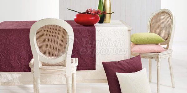 Table Cloth Cordoba