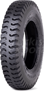Trailer Tire KNK25