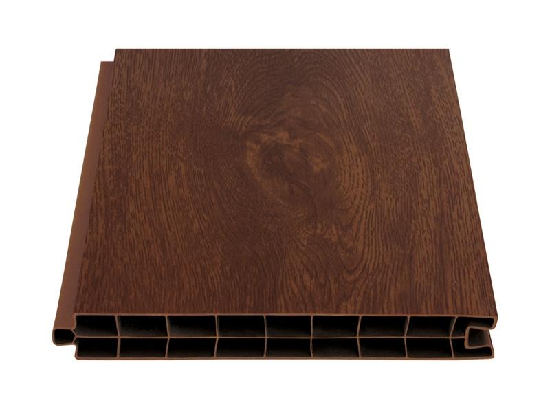 Door Panels K1508
