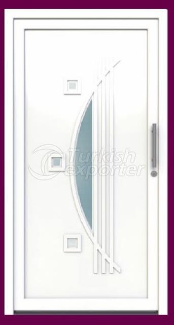 Modern Kapı 51040
