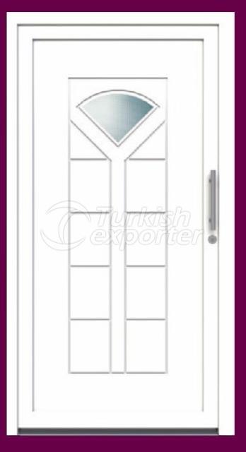 Modern Kapı 51310