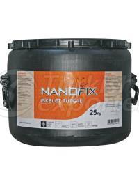 Tutkal Nanofix