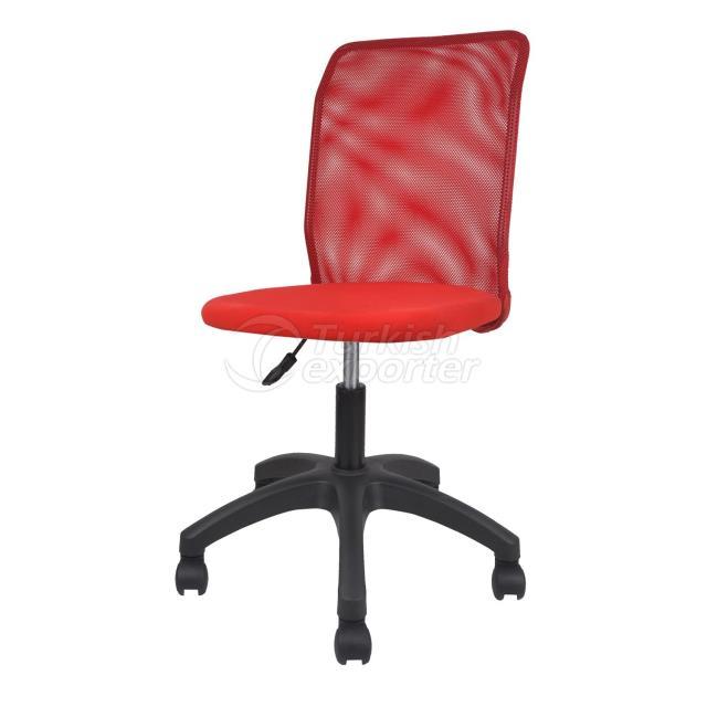 Chaises de bureau NAPOLI