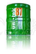 Uni-Tek 87 Synthetic Resin Based Adhesive