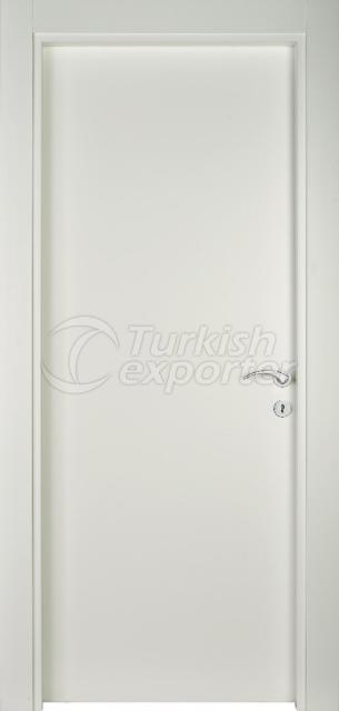 Wooden Door 3000ML