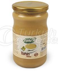 Tahin - T-03