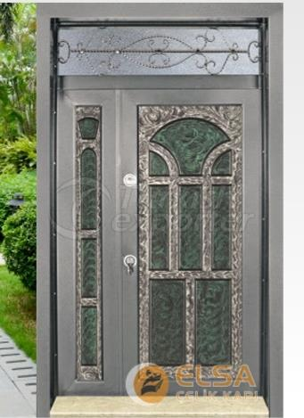 Villa Doors EL1205