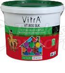 VitrA Therm VT 800 SLK - Silikon esaslı dış cephe boyası